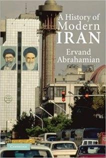 Abrahamnian